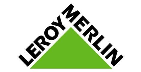 Jovem Aprendiz tem oportunidades na  Leroy Merlin