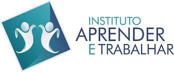 Jovem Aprendiz Instituto Aprender e Trabalhar