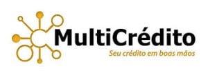 jovem aprendiz multicrédito