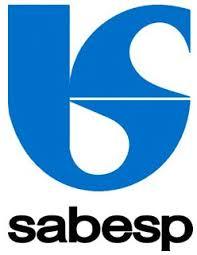 Jovem Aprendiz Sabesp tem concurso com 565 vagas