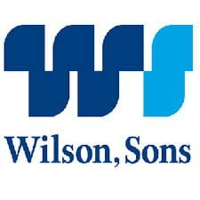 jovem aprendiz wilson sons