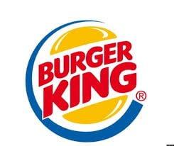 Jovem Aprendiz Burger King tem vagas em MG