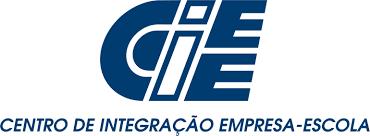 Jovem Aprendiz CIEE Tem Vagas em Salvador/BA