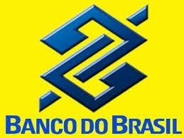 Jovem Aprendiz Banco do Brasil 2016 Tem Vagas Abertas