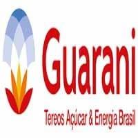 Jovem Aprendiz Guarani Tem Vagas Abertas