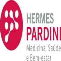 Jovem Aprendiz Hermes Pardini Tem Vagas