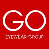 Jovem Aprendiz Go Eyewear Tem Vaga Aberta