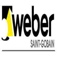 Jovem Aprendiz Weber Saint-Gobain Tem Vaga