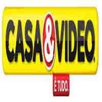 Jovem Aprendiz Casa e Vídeo Tem Vagas no RJ