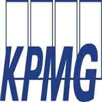 Jovem Aprendiz KPMG AM Tem Vaga no AM
