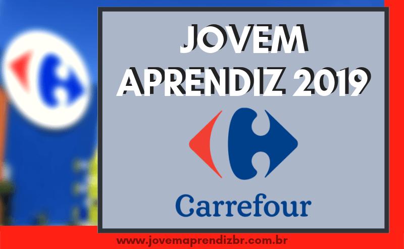 Jovem Aprendiz Carrefour 2019.png