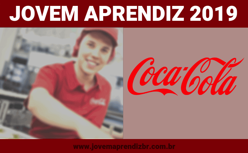 Coca cola coupons 2019