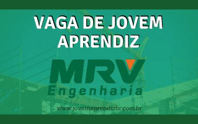 Jovem Aprendiz MRV Engenharia