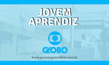 Confira como ingressar no Jovem Aprendiz Globo 2021!