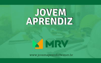 Participe do MRV Jovem Aprendiz 2021